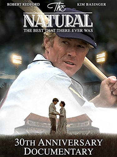 the-natural-the-best-there-ever-was
