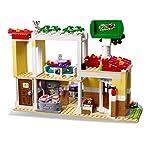 Lego-Friends-Il-Ristorante-di-Heartlake-City-41379
