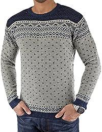 Suchergebnis auf Amazon.de für  core mode - Pullover   Strickjacken ... 04830e800d