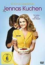Jennas Kuchen - Für Liebe gibt es kein Rezept hier kaufen