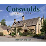 Cotswold Villages (Village Britain)