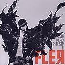 Airmax Muzik, 2 (Premium Edition)