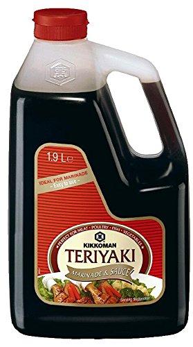 sauce-soja-teriyaki-kikkoman-19l