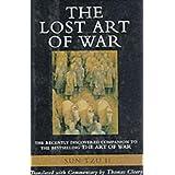 The Lost Art of War by Sun Tzu II (1996-02-01)