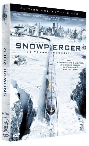 "<a href=""/node/35746"">Snowpiercer, Le Transperceneige</a>"