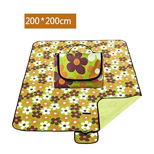 zxldp-picnic-blankets-picnic-mats-moisture-barrier-outdoor-portable-cloth-lawn-mat-camping-sleeping-