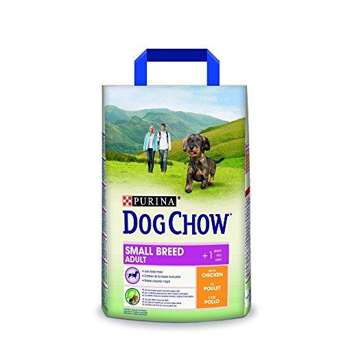 tonus-dog-chow-adult-small-al-pollo-25kg-mangimi-secchi-per-cani-crocchette