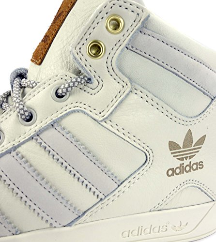 adidas hardcourt waxy homme