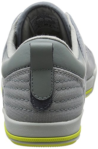 Merrell Herren Rant Sneakers Grau (Highrise)