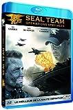 Seal team [Blu-ray] [FR Import]