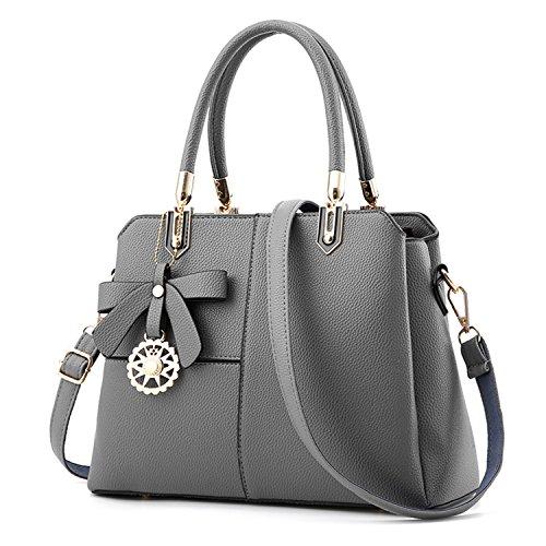 byd-pell-donna-borsa-handbag-croce-di-colore-borse-a-mano
