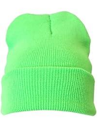 f7fd6bc288d Amazon.co.uk  Beanie Hats - Skullies   Beanies   Hats   Caps  Clothing