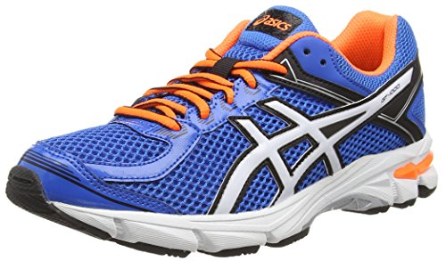 asics-gt-1000-4-gs-zapatillas-de-correr-unisex-color-azul-electric-blue-white-orange-3901-talla-36-e