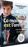 """Afficher """"Le Maître est l'enfant"""""""