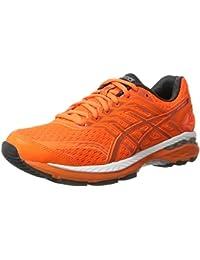 Asics Gt-2000 5, Chaussures de Running Homme