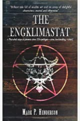 The Engklimastat Paperback