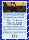 Image de Guía de Cebos Naturales Para La Pesca En el Mar