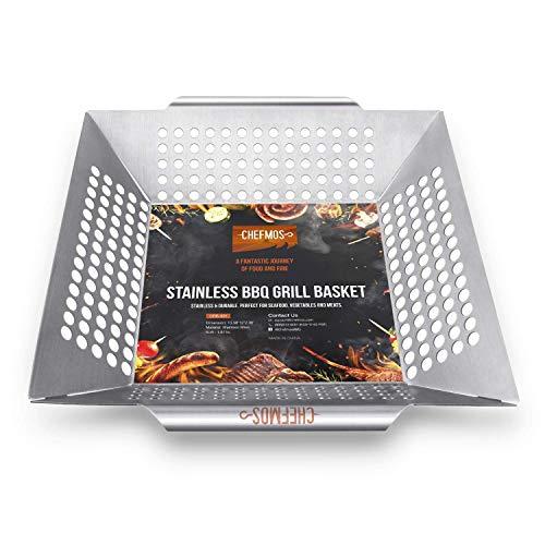 Nouveau fumoir avec copeaux de bois, livret d'instruction et livre de recettes inclus