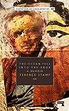 The Ocean Fell into the Drop: A Memoir (English Edition)