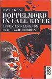 Doppelmord in Fall River