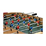 Mightymast Leisure Gemini Table Football