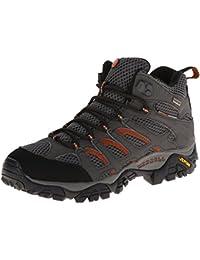 Merrell Moab Mid Gore-Tex Chaussures de randonnée - Hommes