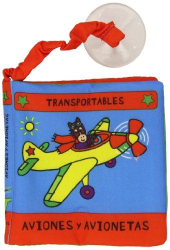 Aviones y avionetas/Plane and small plane