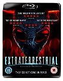 Extraterrestrial [Blu-ray]