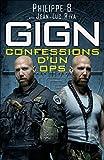 GIGN - Confessions d'un OPS