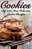 Cookies - Best Reviews Guide