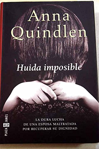 Huida Imposible descarga pdf epub mobi fb2