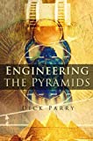 Image de Engineering the Pyramids