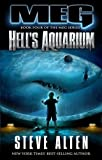 Hell's Aquarium (Meg) by Steve Alten (2009-05-01)