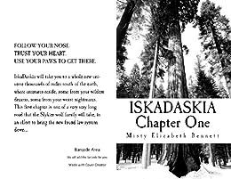 IskaDaskia (Chapter One Book 1)