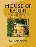 #4: House of Earth: A Complete Handbook for Earthen Construction