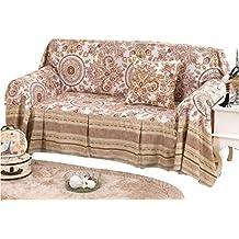 Amazon.it: divani componibili economici