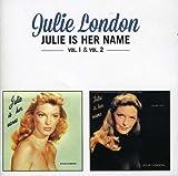 Julie Is Her Name Vol.1 & Vol