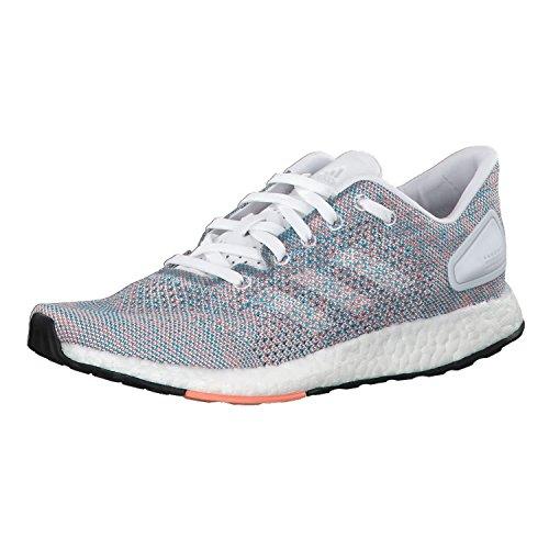 557e5936d1a8e Precios de Adidas Pure BOOST DPR baratas - Ofertas para comprar ...