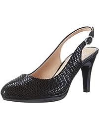 Suchergebnis auf Amazon.de für  Caprice Slingpumps  Schuhe   Handtaschen d1deea3046