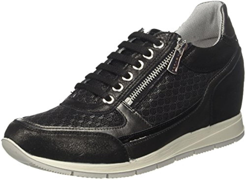Converse All Star zapatos personalizados (Producto Artesano) Slim Charlies Angel's -