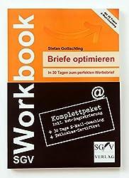 SGV Workbook