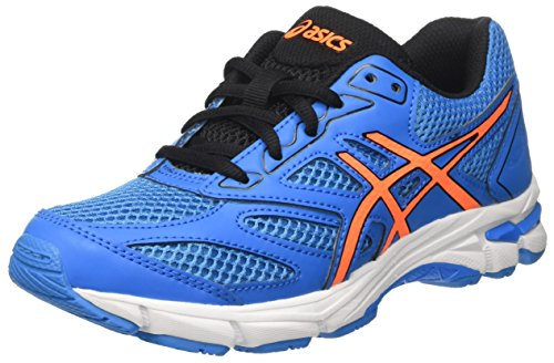 asics gel pulse 8 gs