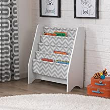 suchergebnis auf f r b cherregal kinder. Black Bedroom Furniture Sets. Home Design Ideas