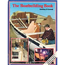 The Boat Building Book