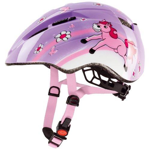Uvex-Kid-II-Casco-infantil-de-ciclismo