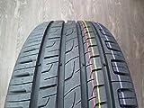 4 Sommerräder 19 Zoll passend für Seat Altea Toledo 5P Leon FR ST Cupra 1P 5F RONDELL 07RZ BARUM NEU Test