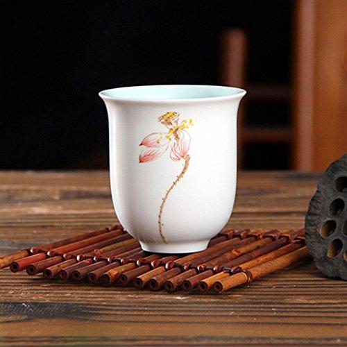 dehua-china-ceramics-jingdezhen-cermica-pintados-a-mano-lotus-creativo-tazas-tazas-taza-a