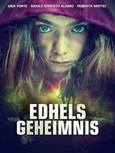 Edhels Geheimnis