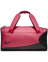 es Bolsa Equipaje Deporte Amazon Nike w6dqx5a