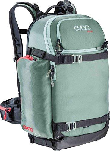 evoc-7311-561-sac-a-dos-pour-appareil-photo-mixte-adulte-olive